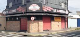 Bar em Operação Pindamonhangaba-SP