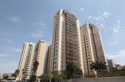 Apartamento · 141m² · 3 Quartos · 1 Vaga Quadra 210