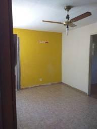 Apartamento em Bras de Pina ao lado da Igreja Santo António R$ 134999,00