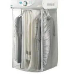 Vendo secadora de roupas