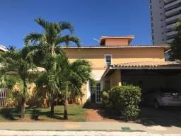 Casa a venda no Condomínio Sun Ville bairro Atalaia