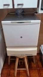 Máquina de lavar Louças