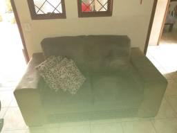 02 sofá