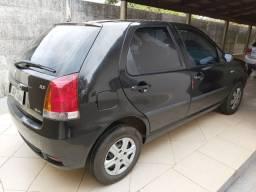 Fiat palio fire 1.3