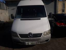Vam Mercedes-Benz Sprinter