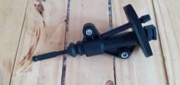Atuador Do Pedal De Embreagem Manual Onix Prisma  Cobalt