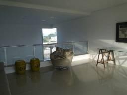 Condomínio granja corriente, 6 quartos 3 suítes