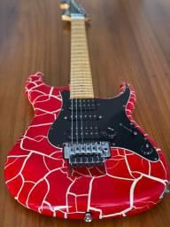 Guitarra TAGIMA - J2