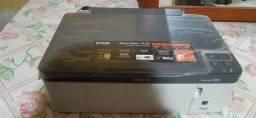 Impressora multifuncional Epson Stylus TX133