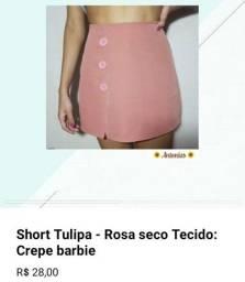 *LOJA ANTONIAS* Fabricante de roupa feminina
