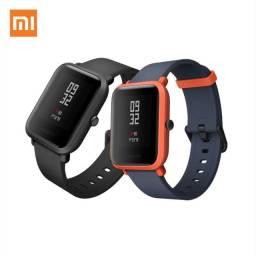 Xiaomi Smartwatch Amazft