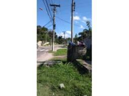 JCI - Lote 500m² frente Estrada de Itaipuaçu