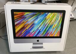 "IPlace - iMac 21.5"" 2019/2020 256 gb SSD - Shopping Palladium"