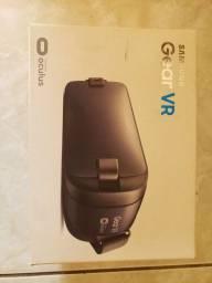 Samsung  Oculus Gear VR