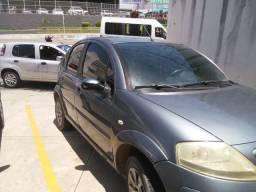 Vendo um c3 2008
