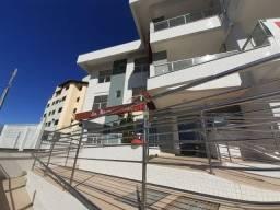 Lindo Apartamento 1 dormitório a 50m Praia Ingleses/Floripa agende sua visita!