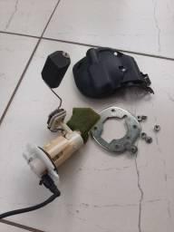 Bomba de combustível original biz Flex 125
