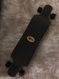 Longboard Creme