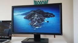 Vendo Monitor dell E2211Hc