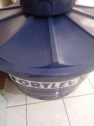 Caixa d'água Novo de 1000 litros