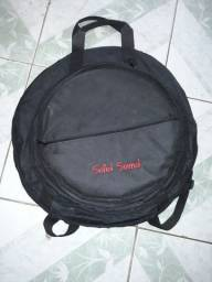 Bag para pratos