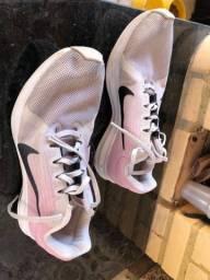 Tênis Nike 37