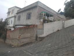 Vendo uma kitnet em São silvano