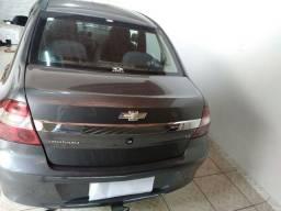 Somente venda Prisma 2012 LT Completo cidade de Limeira