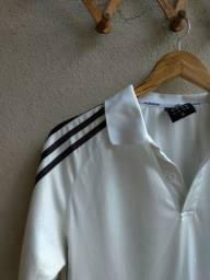 Camisa Adidas Basic