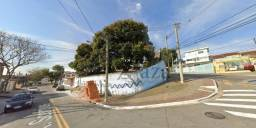 JL 35665-Terreno / terreno - Jardim Satélite