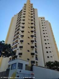 Título do anúncio: Apartamento com localização privilegiada , com 03 vagas de garagem ! com Planejado