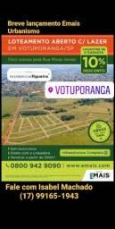 Terrenos Residenciais e Comerciais em Votuporanga/SP