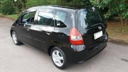 Honda Fit LXL - 2005