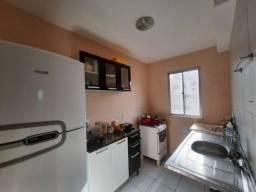 6 -Passo Apartamento na Forquilha - Apenas 30 mil - 2 andar nascente