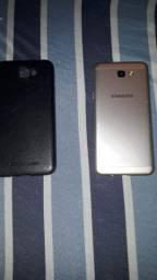 Samsung j 5 Prami 32
