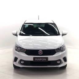 Fiat Argo Drive 2018 *16.000kms