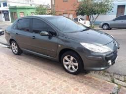 307 Sedan 1.6 2010