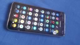 Troco Moto G8 Play