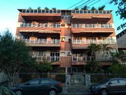 Olaria - Rua Antônio Rego