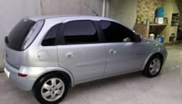 Corsa Hatch Premium 08/09