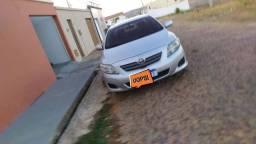 Corola 2010/210