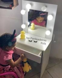 Penteadeira Infantil