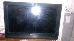 Tv Philips 26 polegadas