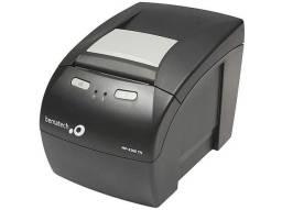 Impressora Térmica Bematech MP - 4200TH