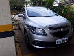 GM Onix LTZ 1.4 , Aceito Troca ,2014