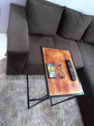 Mesa de sofá