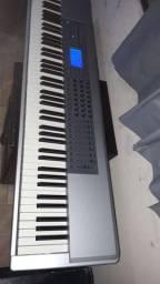 M-audio Keystation 88 Pro - Controlador