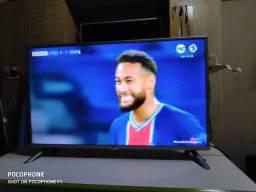 Tv LG 39 pelegada
