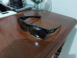 Oculos oackley two face original