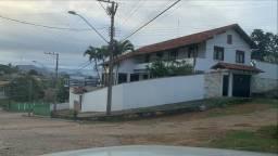 Alugo Casa em Guarapari um Luxo Diárias / Temporada